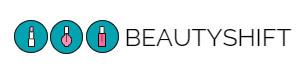 beautyshift.nl